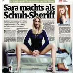 thumbnail of 1501_SOAK_Bachmann X