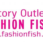 thumbnail of ff_factory_outlet_fischli_www_magenta