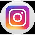 icon_instagramm