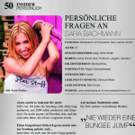 thumbnail of persoenlich